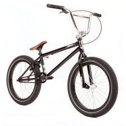 Fit Bike Co 2020 Series One BMX Bike