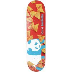Enjoi Barletta Pro Panda Skateboard Deck