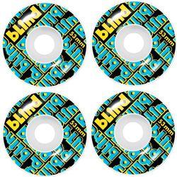 Blind Stacked 53mm Skateboard Wheels