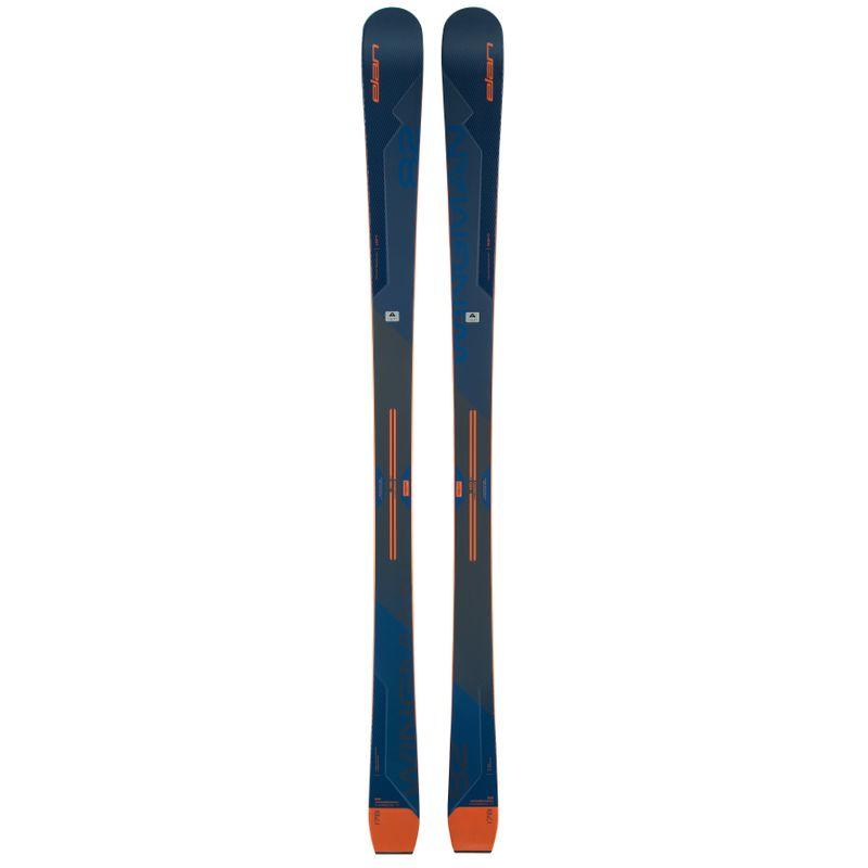Elan-Wingman-82-CTi-Skis-2020