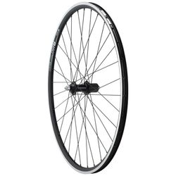 Quality Wheels 105/R460 Rear 700c Wheel