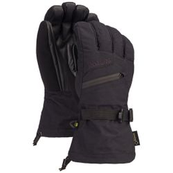Burton GORE-TEX Gloves 2020
