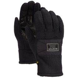Burton Ember Fleece Gloves 2020