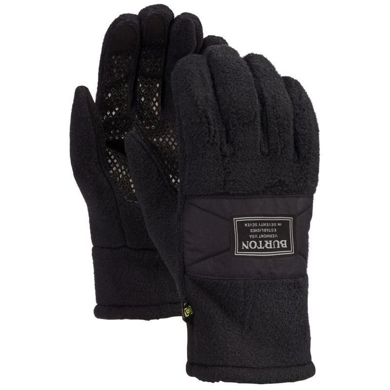 Burton-Ember-Fleece-Gloves-2020