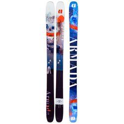 Armada ARV 106 Skis 2020