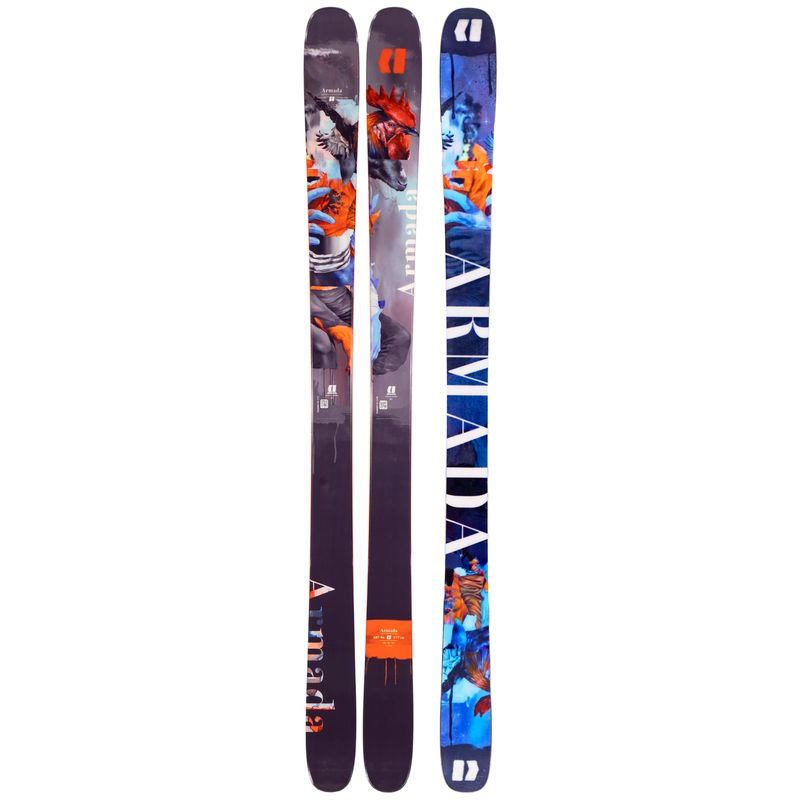 Armada-ARV-96-Skis-2020