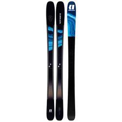 Armada Tracer 98 Skis 2020