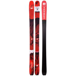 Armada Tracer 88 Skis 2020