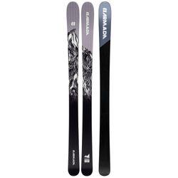 Armada Invictus 99 TI Skis 2020