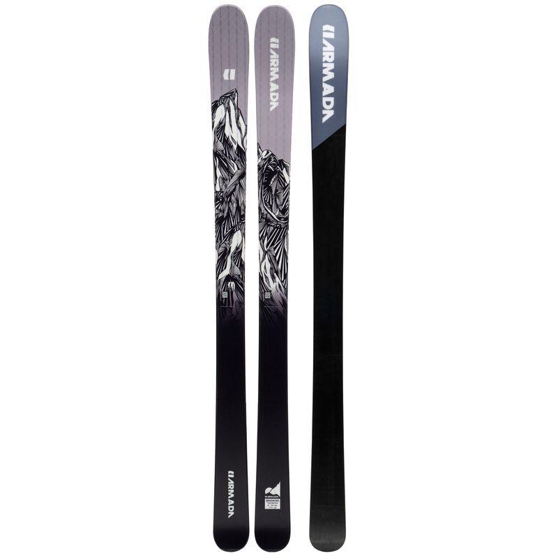 Armada-Invictus-99-TI-Skis-2020