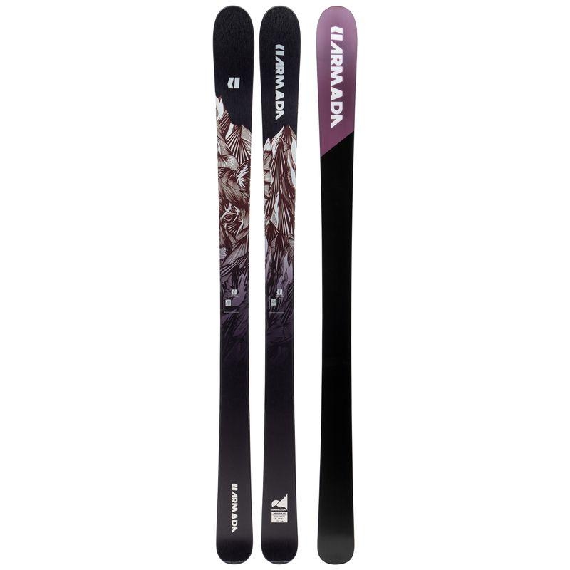Armada-Invictus-95-Skis-2020