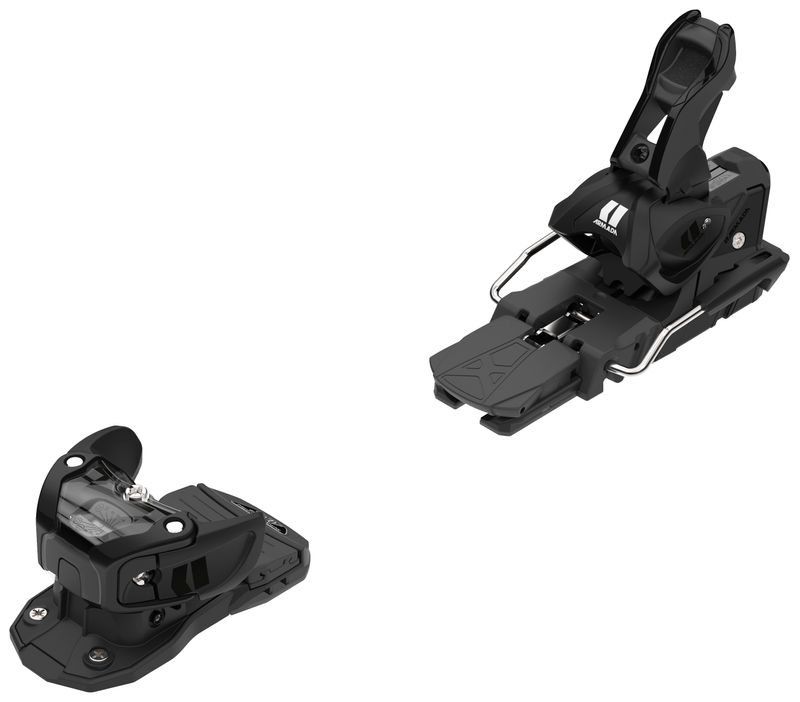 Armada-N-Warden-MNC13-100mm-Ski-Bindings-2020
