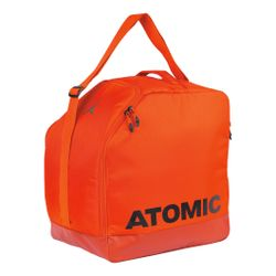 Atomic Boot and Helmet Bag 2020
