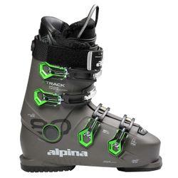 Alpina Xtrack 80 Heat Ski Boots 2020