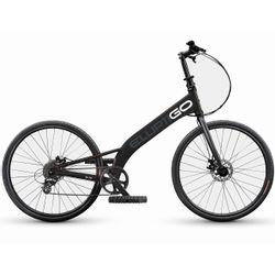ElliptiGO  RSUB Road Stand Up Bike