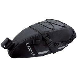 Lezyne XL-Caddy Seat Bag