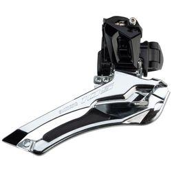 Shimano 105 R7000 11-Speed Front Derailleur