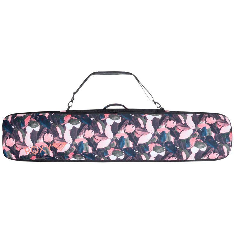 Roxy-Snowboard-Sleeve-Bag-2020