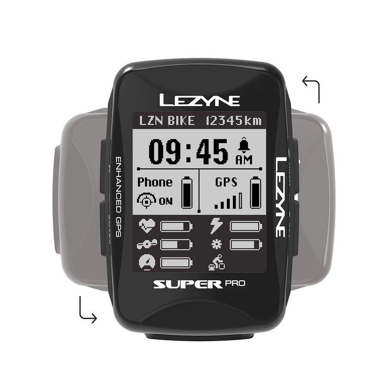 Lezyne-Super-Pro-Loaded-HRCS-GPS-Computer