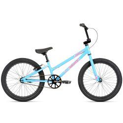 Haro 2020 Shredder 20 Inch Kids Bike