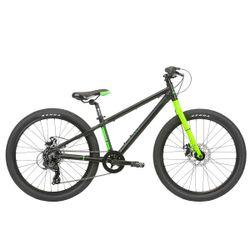 Haro 2020 Beasley 24 Inch Kids Bike