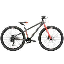 Haro 2020 Beasley 26 Inch Kids Bike