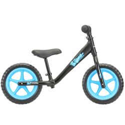 Haro 2020 Prewheelz 12 Inch Run Bike