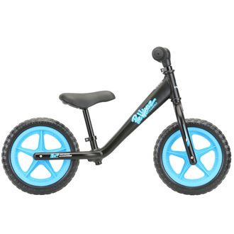 Haro 2020 Prewheelz 12 Inch Run Bike