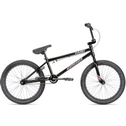 Haro 2020 Shredder Pro 20 Kids Bike