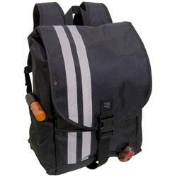 Banjo Brothers Commuter Backpack