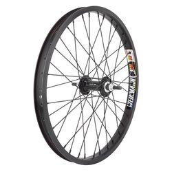 Wheel Master 20 Inch BMX Wheel