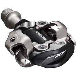 Shimano M8100 XT Pedals