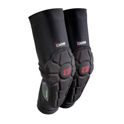 G-Form Pro Rugged Elbow Guard