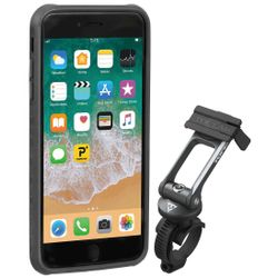 Topeak RideCase for iPhone 6+, 6S+, 7+, 8+