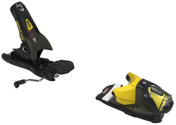 Look-SPX-12-GW-100mm-Ski-Bindings-2020