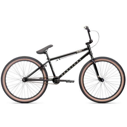 Haro 2020 Downtown 24 Inch BMX Bike