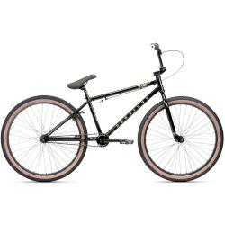 Haro 2020 Downtown 26 Inch BMX Bike