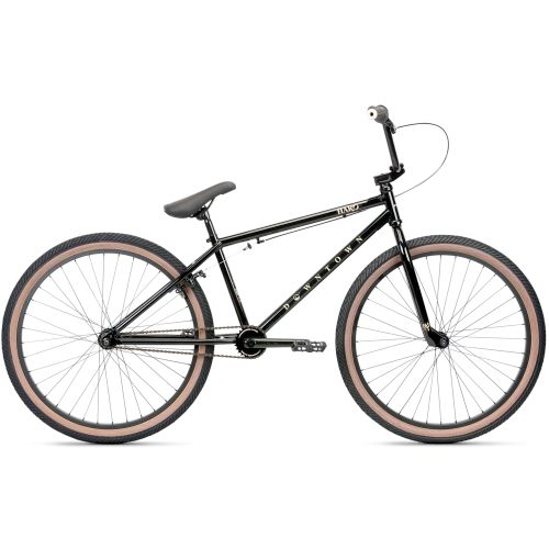 Haro 2020 Downtown 26 Inch BMX Bike