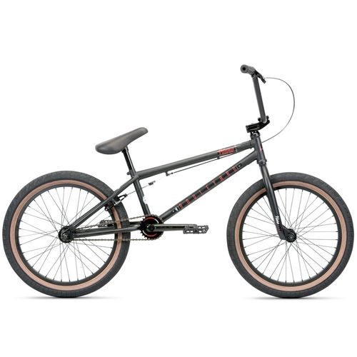 Haro 2020 Boulevard BMX Bike