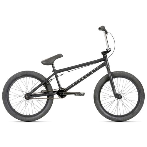 Haro 2020 Interstate BMX Bike