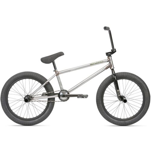 Haro 2020 SD Am BMX Bike