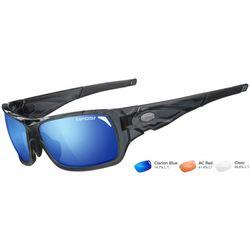 Tifosi Duro Clairion Sunglasses