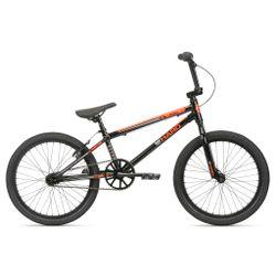 Haro 2020 Annex Si BMX Bike