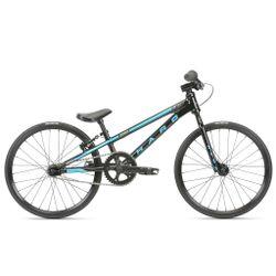 Haro 2020 Race Lite Micro Mini Race BMX Bike