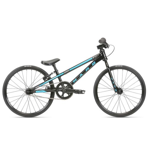 Haro 2020 Race Lite Micro Mini Race BMX Bike