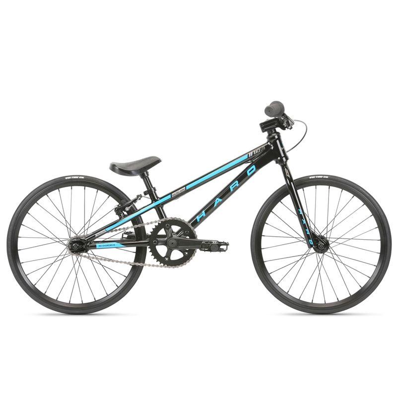 Haro-2020-Race-Lite-Micro-Mini-Race-BMX-Bike