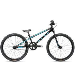 Haro 2020 Race Lite Mini Race BMX Bike