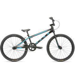 Haro 2020 Race Lite Junior Race BMX Bike