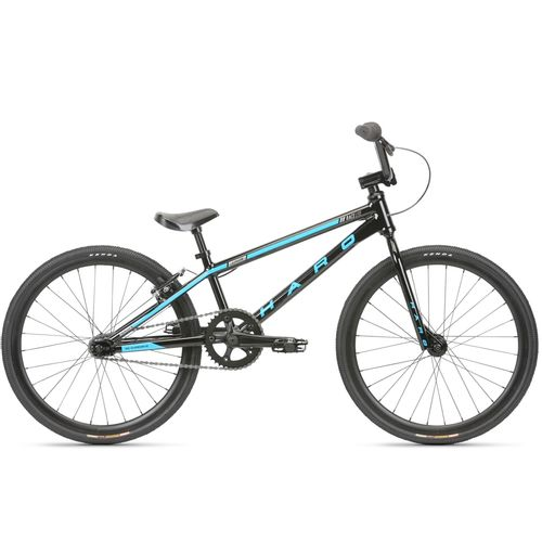 Haro 2020 Race Lite Junior Race BMX Bike
