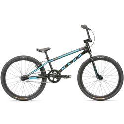 Haro 2020 Race Lite Expert Race BMX Bike